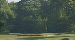 Verulam Golf Club