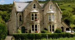 Bindon Bottom B&B