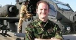 Clacton MP Douglas Carswell