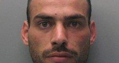 Cambs Rapist David Dixon. 02/05/14 wl