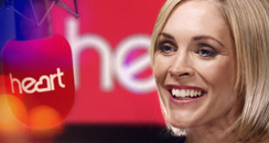 Jenni Falconer Give It Some Heart