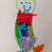 Image 6: Father's Day portrait