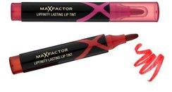 Max Factor Lasting Lip Tint, £6.99