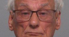 Sex offender Ken Wells