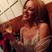 Image 2: Kylie Minogue drinks wine