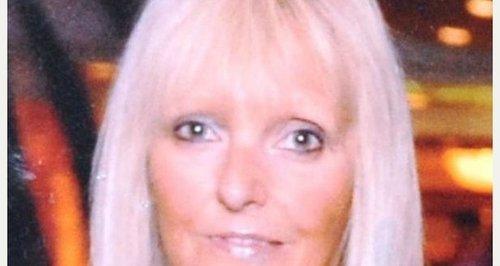 Jane Wiggett Cheltenham murder victim