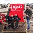 Widemouth Bay (N) Beach Tour
