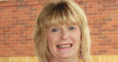 Pennie Davis