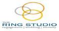 The Ring Studio