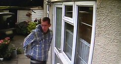 Rothwell CCTV