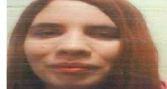 Missing Hayley Kubiak from Stroud