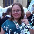 Oxford Uni student missing Isobel Priest