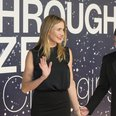 Cameron Diaz at the 2nd Annual Breakthrough Prize