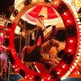 Shepton Mallet Carnival 2014