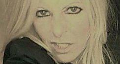 Marie Heather Hardes