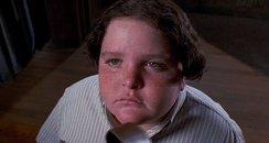 Jimmy Karz starred in Matilda