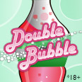Games Double Bubble