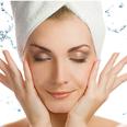Enhance Skin and Beauty