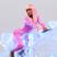 Image 6: Nicki Minaj Super Bass