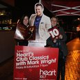We Strictly Heart Mark: The Weekend's Posers