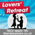Heart Games - Lovers Retreat