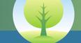 Treetops Dental Surgery