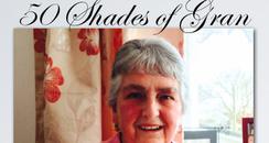 Granny Marion