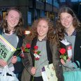 Valentine's Treats For Chelmsford (13 Feb 2015)