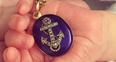 Liv Tyler reveals baby name Sailor