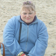 Jean Jackman, 64, has been missing since Friday