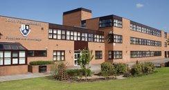 John Paul Academy, Glasgow