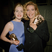 13. Kate Winslet and Emma Thompson, 1996