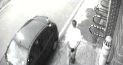Carl Beatson-Asiedu murder