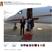 Image 2: Celebrity Tweets Of The Week