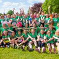 Race for Life Norwich 2015 Sun