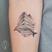 Image 8: Amazing tattoo patterns