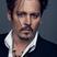 Image 6: Johnny Depp for Dior