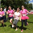 Race For Life - Winchester