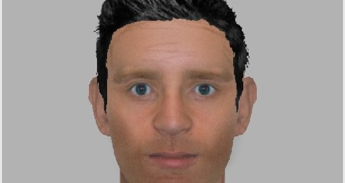 Bournemouth girl sex assault efit