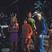 10. 'Scooby-Doo'