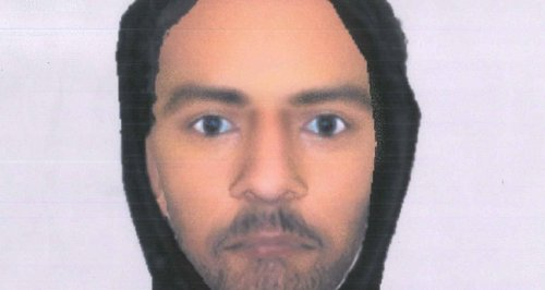 Bournemouth stalker efit