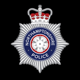 Northants Police Logo