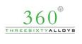 360 Alloys