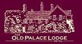 Old Palace Lodge