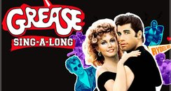 Grease Sing & Long
