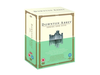 Downton Abbey Boxset
