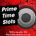 Bingo - Prime Time