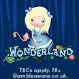 Bingo - Wonderland
