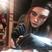 Cara Delevingne gets Suicide Squad tattoo.