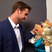 21. Liam Hemsworth teases a new 'Muppets' role on Instagram.